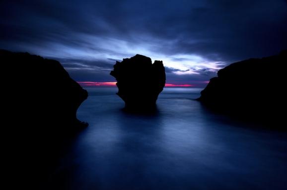 Erez-Marom-Landscape-Photography05